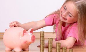kindgebonden budget aanvragen