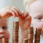 kindgebonden budget wijzigen